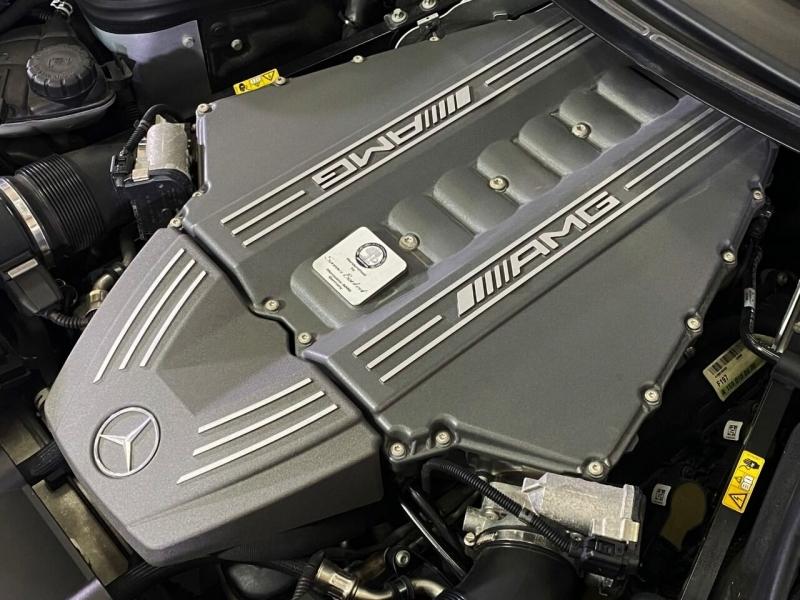 Mercedes-Benz SLS AMG 2013 price $149,995