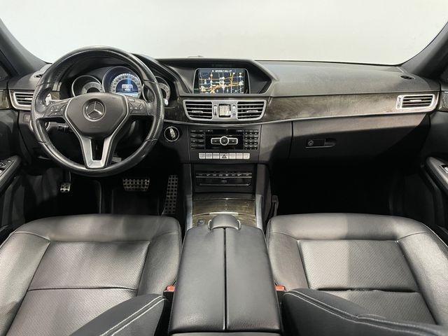 Mercedes-Benz E-Class 2014 price $18,999