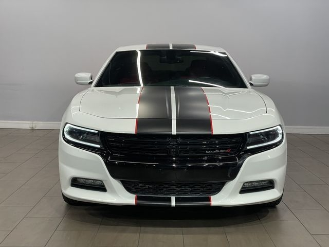 Dodge Charger 2016 price $27,499