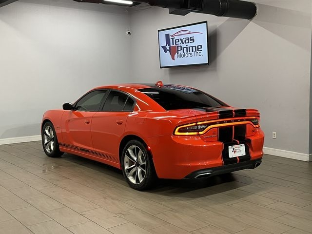 Dodge Charger 2016 price $26,999
