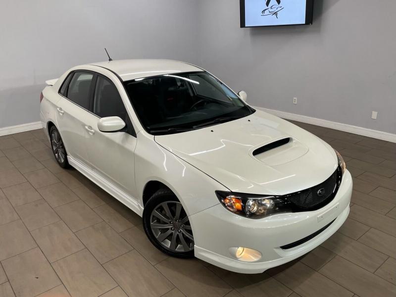 Subaru Impreza 2010 price $16,995