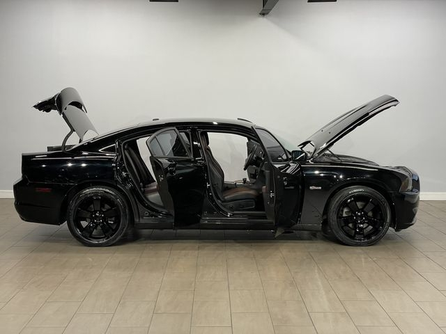 Dodge Charger 2014 price $16,999