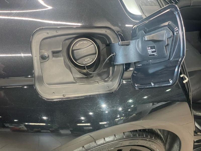 BMW 6 Series 2013 price $32,495