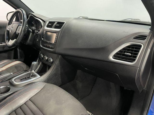 Dodge Avenger 2013 price $8,999