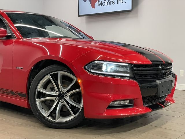 Dodge Charger 2015 price $26,999