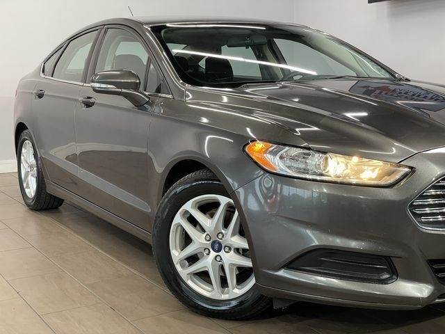 Ford Fusion 2015 price $11,999