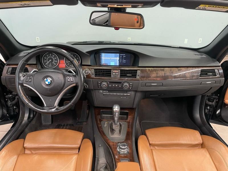 BMW 3 Series 2011 price $15,495