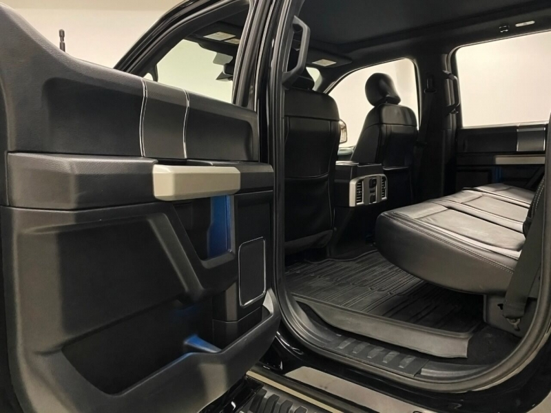 Ford F-150 2016 price $38,995