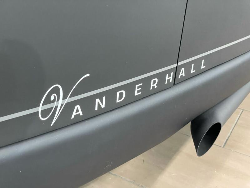 VANDERHALL CARMEL BLACKJACK 2020 price $34,995