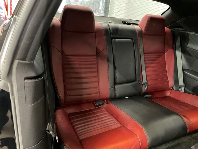 Dodge Challenger 2014 price $29,995