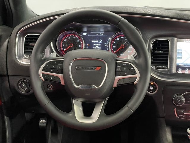 Dodge Charger 2017 price $27,999