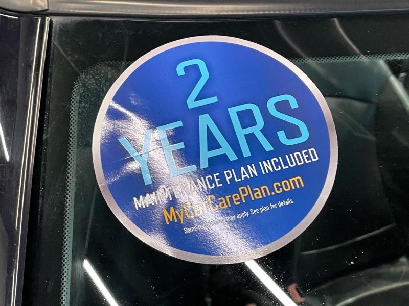 MINI Cooper 2009 price $9,995