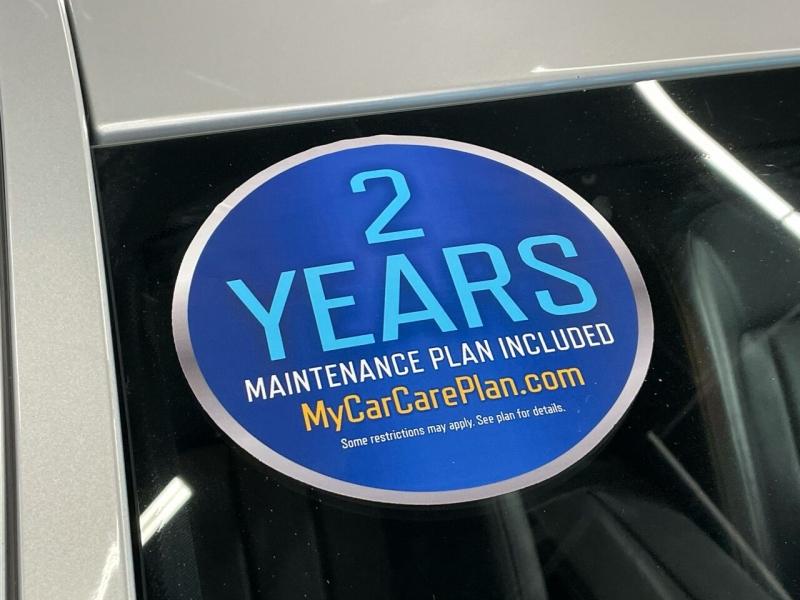 Mercedes-Benz CLS 2012 price $26,995