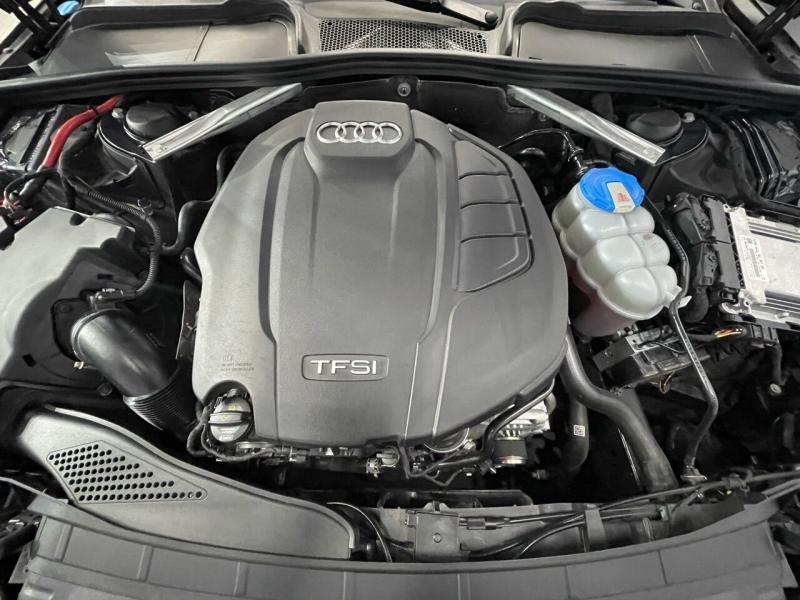 Audi A4 2017 price $24,995