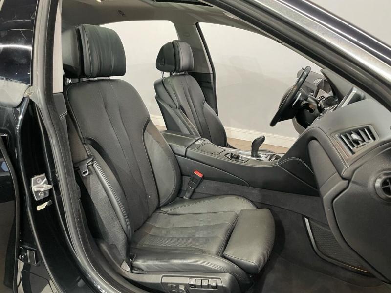 BMW 6 Series 2013 price $25,995