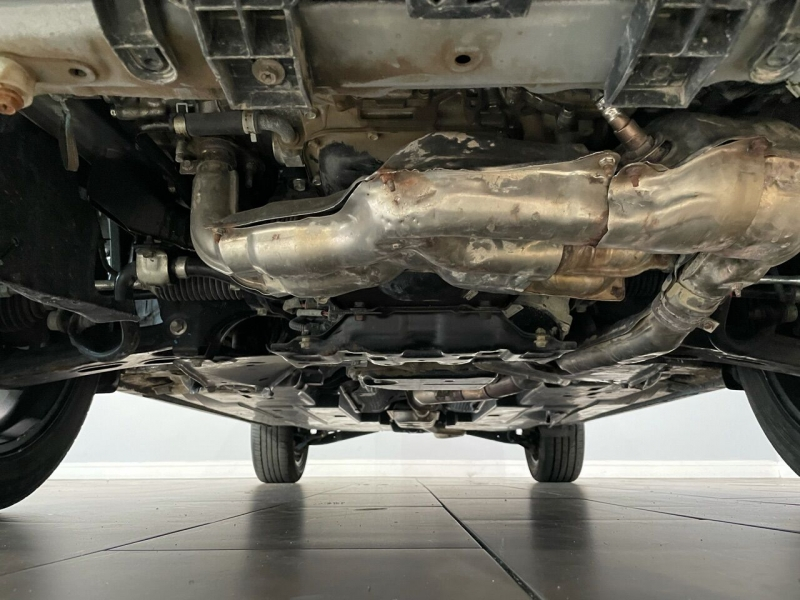 Subaru Crosstrek 2019 price $16,995
