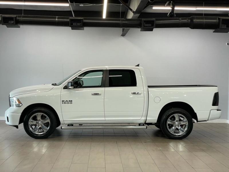 RAM Ram Pickup 1500 2014 price $19,995