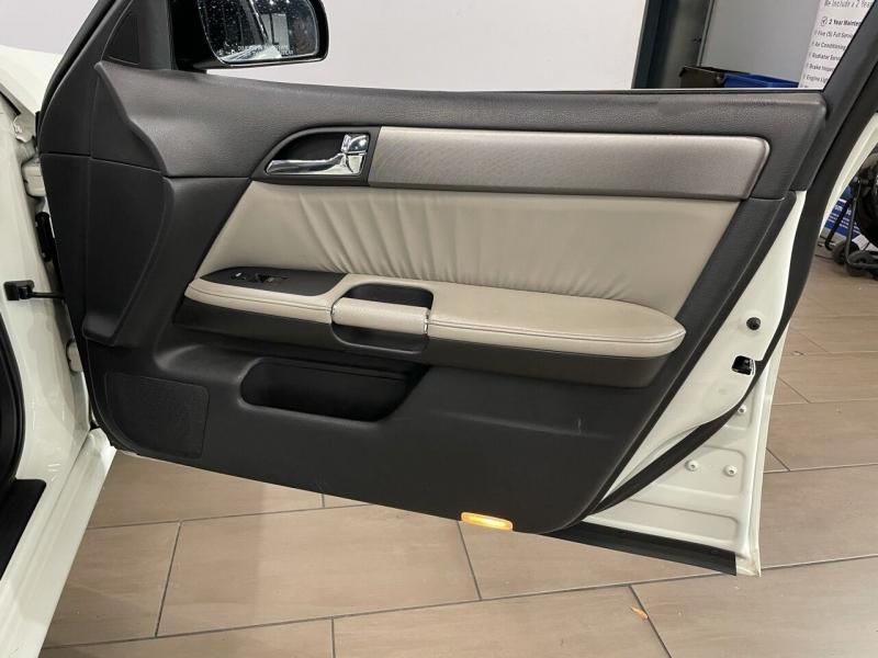 Infiniti M45 2006 price $7,995