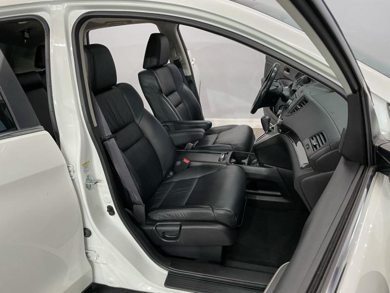 Honda CR-V 2013 price $14,495