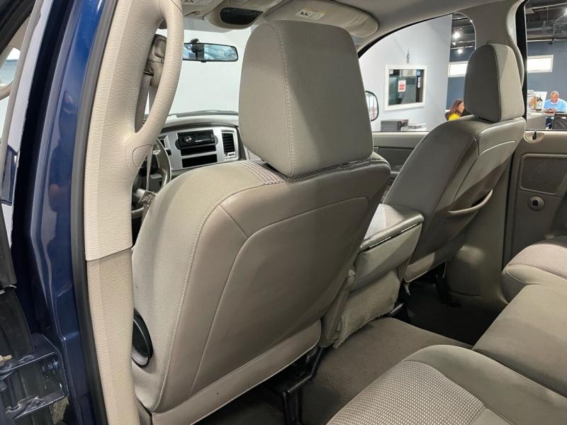 Dodge Ram Pickup 1500 2007 price $12,495