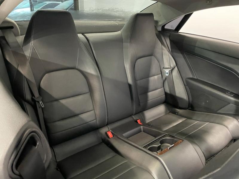 Mercedes-Benz E-Class 2012 price $15,995