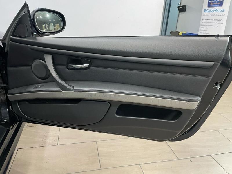 BMW 3 Series 2012 price $17,495