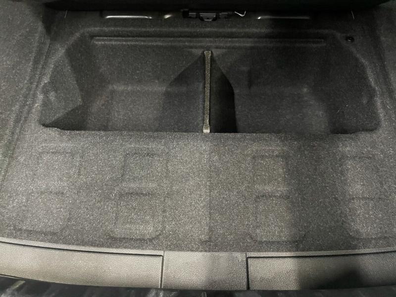 BMW 3 Series 2013 price $16,995
