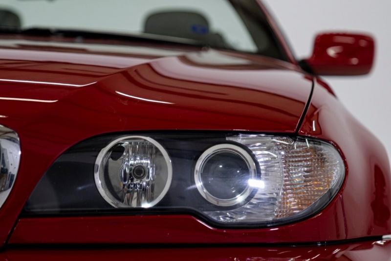 BMW 3 Series 2006 price $16,995