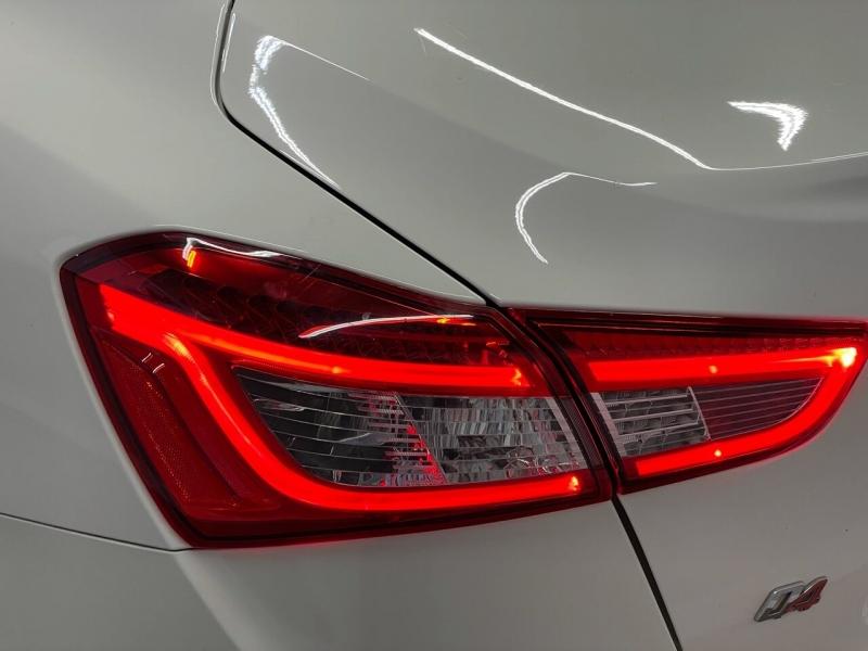 Maserati Ghibli 2015 price $33,995