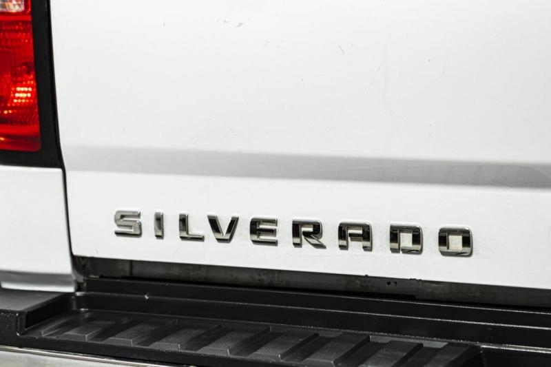 Chevrolet Silverado 2500HD 2015 price $43,495