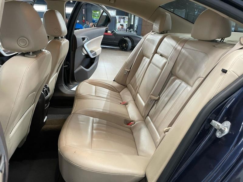 Buick Regal 2016 price $13,995