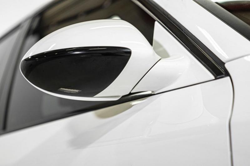 BMW M5 2009 price $29,995