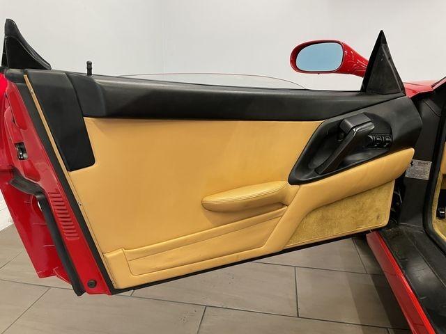 Ferrari F1 1999 price $115,000