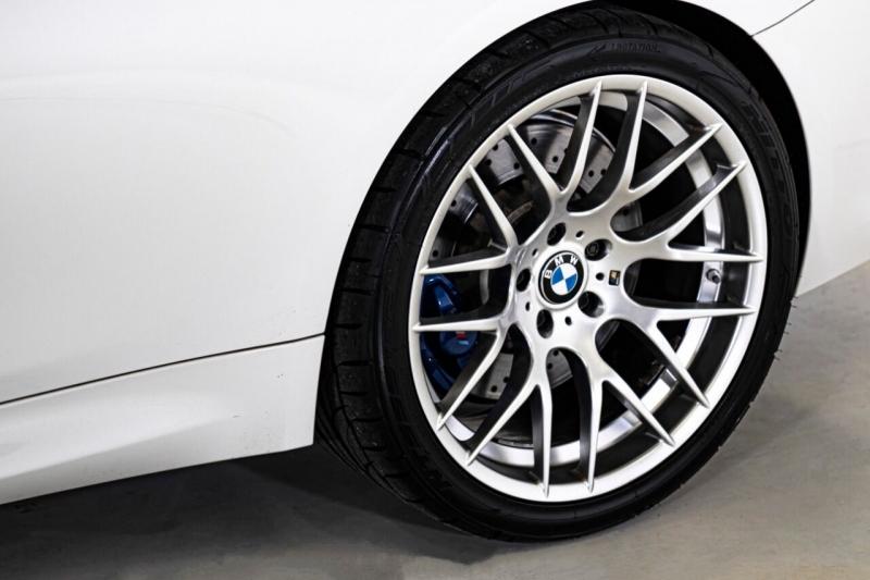 BMW M4 2015 price $47,995