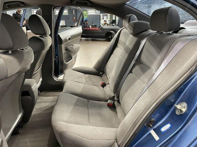 Honda Civic 2007 price $8,999