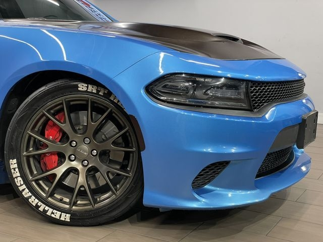 Dodge Charger 2015 price $54,999