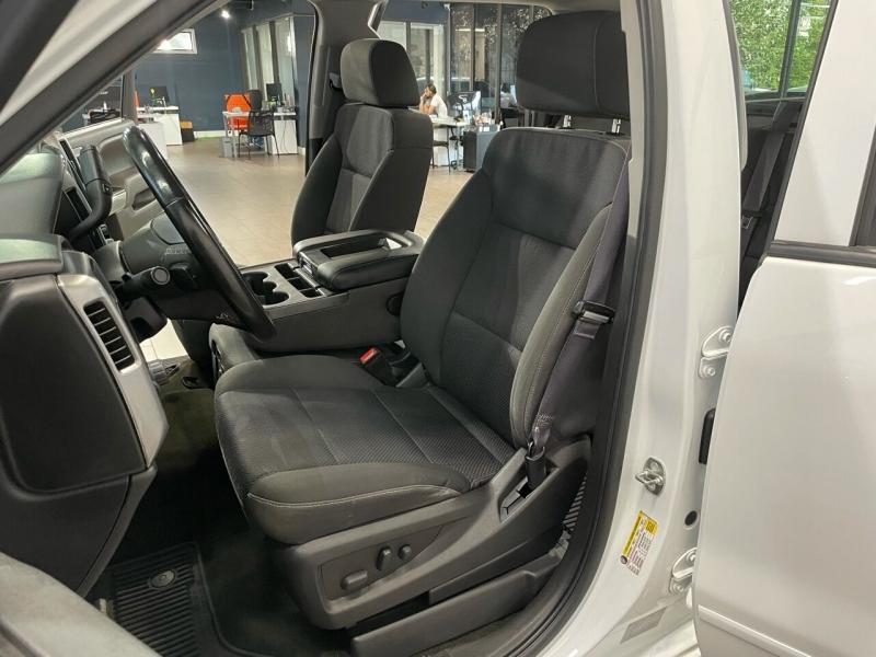 Chevrolet Silverado 1500 2017 price $24,995
