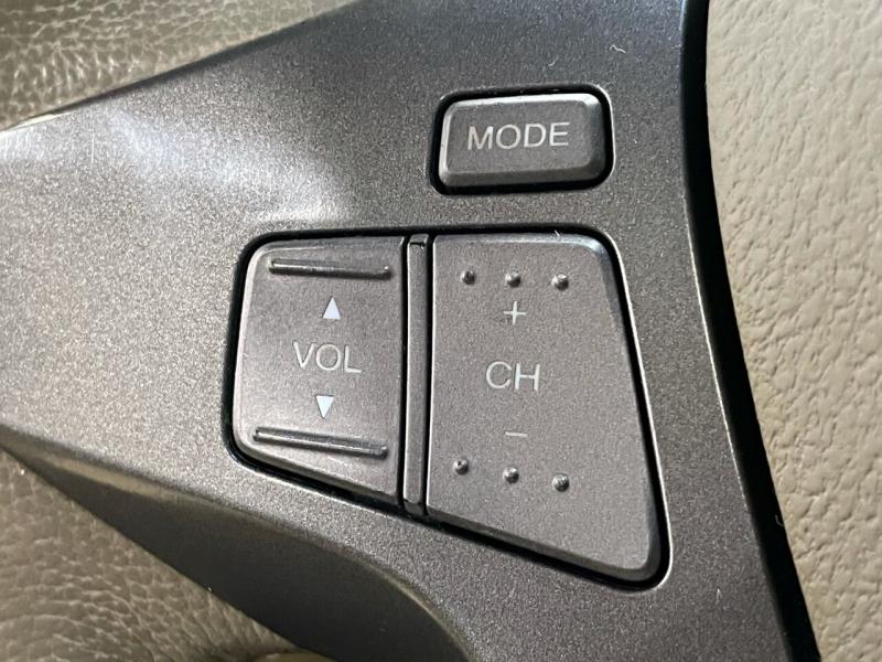 Acura MDX 2007 price $10,995