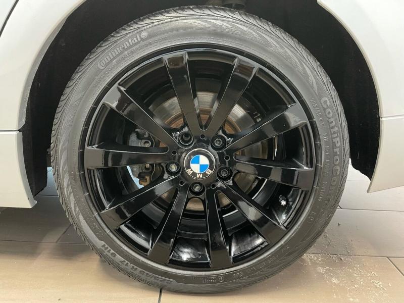 BMW 3 Series 2011 price $11,495