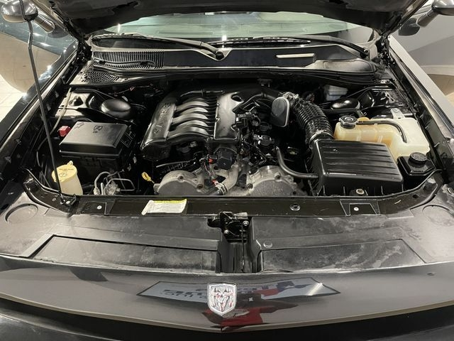 Dodge Challenger 2010 price $14,999
