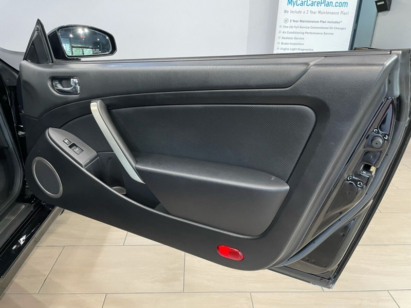 Infiniti G35 2005 price $11,995