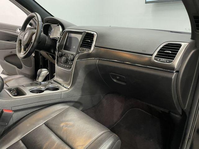 Lexus RX 350 2017 price $32,999