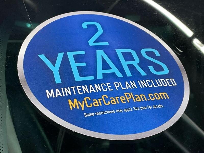 Chevrolet Avalanche 2011 price $15,995
