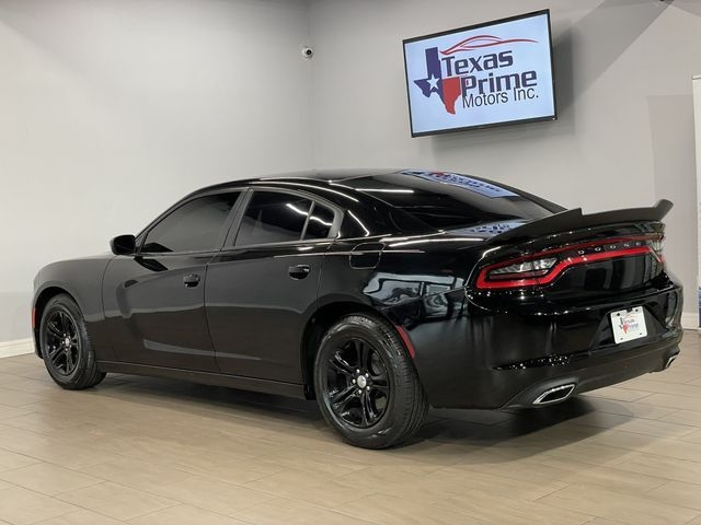 Dodge Charger 2017 price $25,999