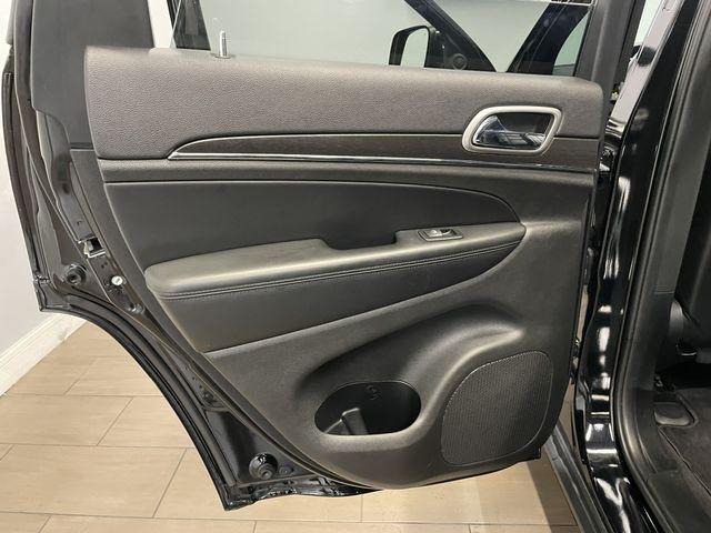 Lexus RX 350 2018 price $32,999