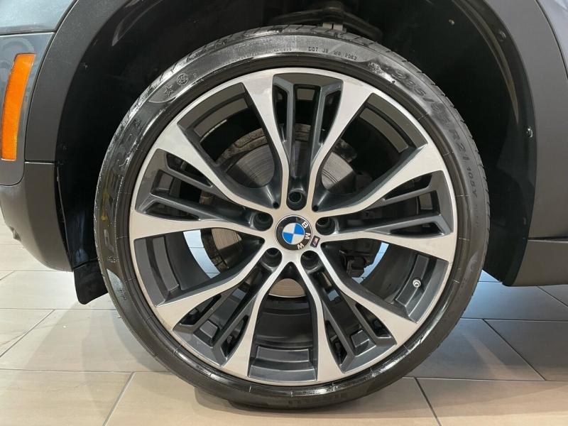 BMW X5 2013 price $19,495