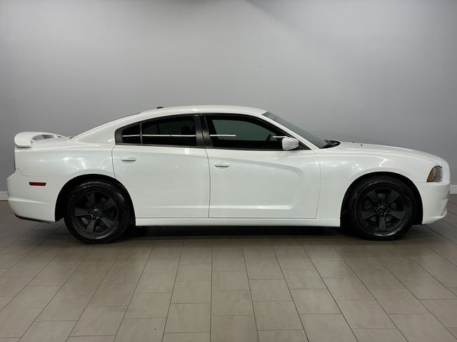 Dodge Charger 2013 price $13,999
