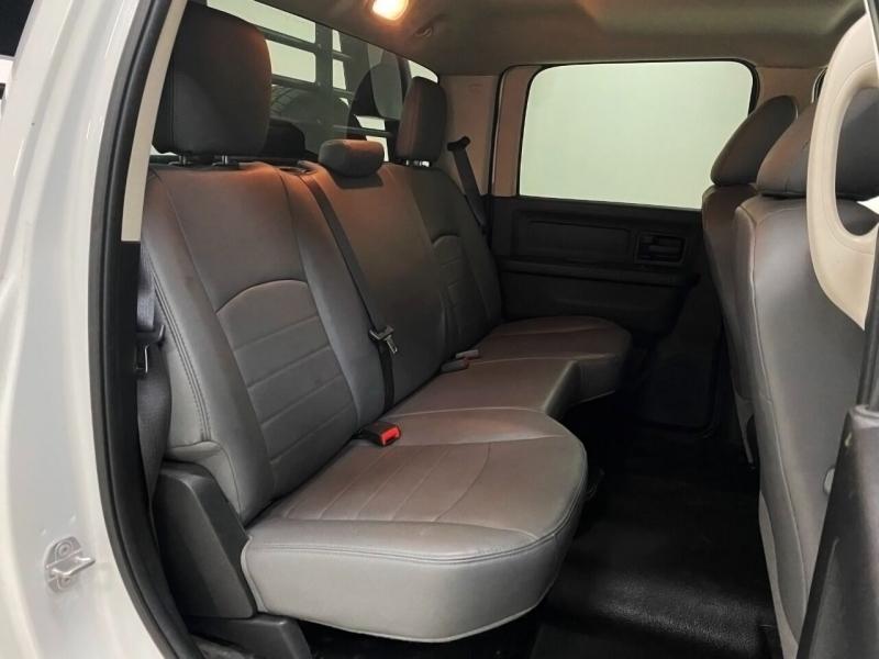 RAM Ram Chassis 3500 2017 price $45,995
