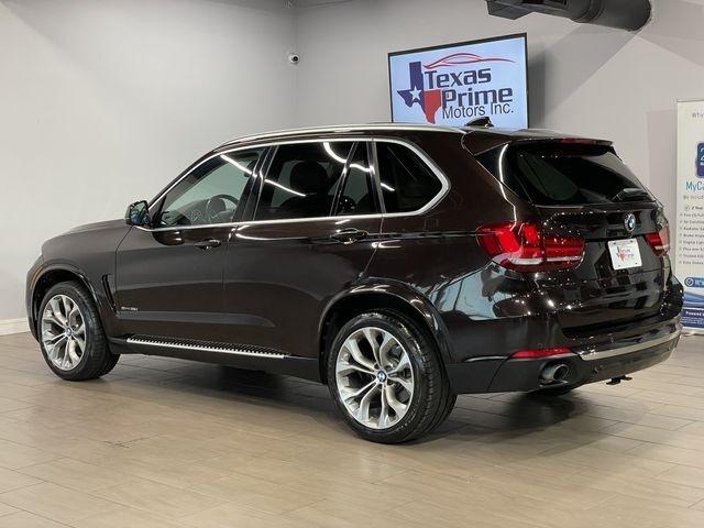 BMW X5 2015 price $26,999