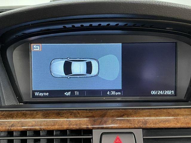 BMW 3 Series 2007 price $10,999